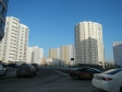 Екатеринбург, Tsiolkovsky st., 36: о дворе дома
