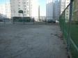 Екатеринбург, Tsiolkovsky st., 36: спортивная площадка возле дома