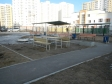 Екатеринбург, Tsiolkovsky st., 36: площадка для отдыха возле дома