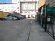 Екатеринбург, ул. Авиационная, 59: спортивная площадка возле дома