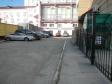 Екатеринбург, Aviatsionnaya st., 59: спортивная площадка возле дома