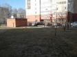 Екатеринбург, ул. Авиационная, 65/1: о дворе дома