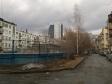 Екатеринбург, пер. Банковский, 8: о дворе дома