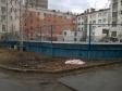 Екатеринбург, пер. Банковский, 8: спортивная площадка возле дома