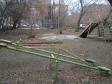 Екатеринбург, Khokhryakov st., 15: детская площадка возле дома