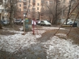 Екатеринбург, ул. Хохрякова, 15: спортивная площадка возле дома