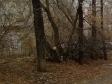Екатеринбург, ул. Малышева, 23: площадка для отдыха возле дома