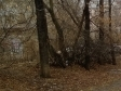 Екатеринбург, Khokhryakov st., 15: площадка для отдыха возле дома