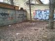 Екатеринбург, Popov st., 3: спортивная площадка возле дома