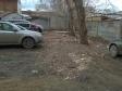 Екатеринбург, ул. Попова, 3: площадка для отдыха возле дома