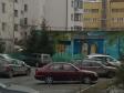 Екатеринбург, ул. Попова, 9: детская площадка возле дома
