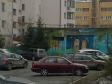 Екатеринбург, Popov st., 9: детская площадка возле дома