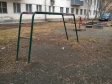 Екатеринбург, ул. Попова, 9: спортивная площадка возле дома