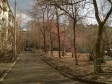 Екатеринбург, Popov st., 15: о дворе дома