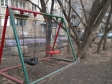 Екатеринбург, Popov st., 15: детская площадка возле дома