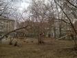 Екатеринбург, ул. Попова, 25: о дворе дома