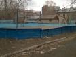 Екатеринбург, Moskovskaya st., 47: спортивная площадка возле дома