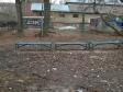 Екатеринбург, Shejnkmana st., 32: площадка для отдыха возле дома