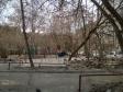 Екатеринбург, ул. Малышева, 7: о дворе дома