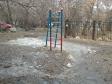Екатеринбург, ул. Малышева, 7: спортивная площадка возле дома
