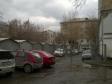 Екатеринбург, Popov st., 20: о дворе дома