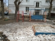 Екатеринбург, Popov st., 20: детская площадка возле дома