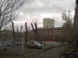 Екатеринбург, ул. Попова, 24: о дворе дома
