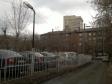 Екатеринбург, Popov st., 24: детская площадка возле дома