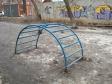 Екатеринбург, ул. Московская, 39: спортивная площадка возле дома