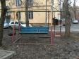 Екатеринбург, Moskovskaya st., 35: детская площадка возле дома