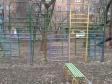 Екатеринбург, Moskovskaya st., 35: спортивная площадка возле дома