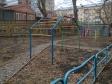 Екатеринбург, Sakko i Vantsetti st., 48: спортивная площадка возле дома
