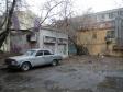 Екатеринбург, ул. Белинского, 71В: спортивная площадка возле дома