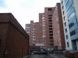 Екатеринбург, ул. Белинского, 85: о дворе дома