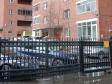 Екатеринбург, ул. Белинского, 85: детская площадка возле дома