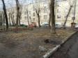 Екатеринбург, Dekabristov st., 16/18Б: площадка для отдыха возле дома