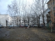 Екатеринбург, Dekabristov st., 16/18В: о дворе дома