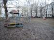 Екатеринбург, Dekabristov st., 16/18В: детская площадка возле дома
