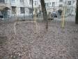 Екатеринбург, Dekabristov st., 16/18В: спортивная площадка возле дома