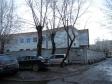 Екатеринбург, Dekabristov st., 16/18Е: о дворе дома