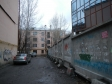 Екатеринбург, Dekabristov st., 16/18Е: детская площадка возле дома