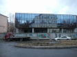 Екатеринбург, ул. Декабристов, 16/18Е: спортивная площадка возле дома