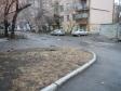 Екатеринбург, Dekabristov st., 16/18Е: площадка для отдыха возле дома