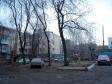 Екатеринбург, ул. Декабристов, 16/18Д: о дворе дома