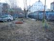 Екатеринбург, ул. Декабристов, 16/18Д: детская площадка возле дома