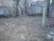 Екатеринбург, ул. Декабристов, 16/18Д: спортивная площадка возле дома