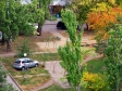 Тольятти, Юбилейная ул, 11: о дворе дома