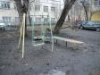 Екатеринбург, Dekabristov st., 16/18Ж: детская площадка возле дома