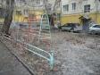 Екатеринбург, Dekabristov st., 16/18Ж: спортивная площадка возле дома