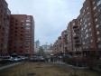 Екатеринбург, ул. Декабристов, 45: о дворе дома
